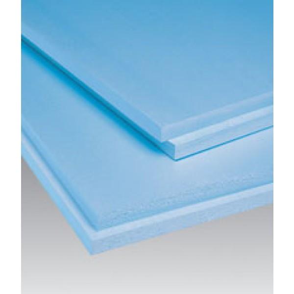 Placas de espuma rígida de Poliestireno Extrudido