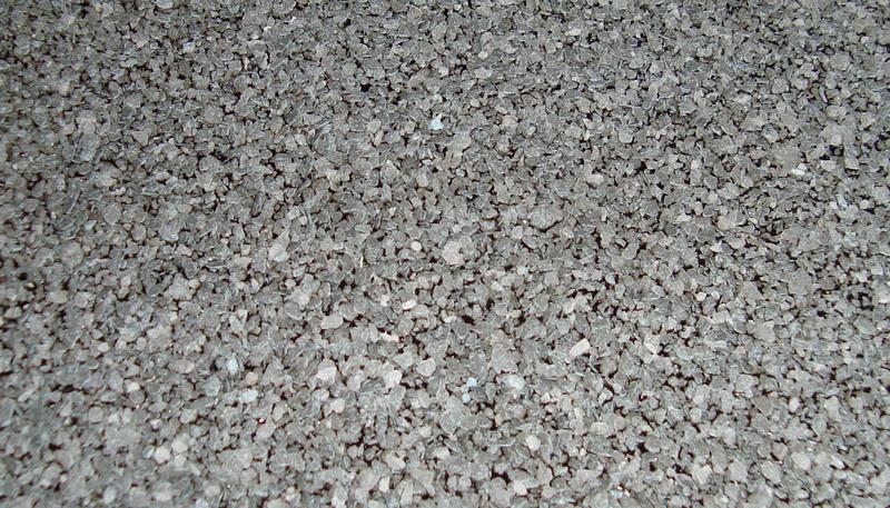 Tela RUCGUM PY 40 Mineral